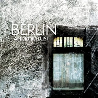 "News Added Jul 29, 2017 ""Berlin"" is the forthcoming sixth studio album from Electro-industrial project 'Android Lust', which is currently slated to be released on August 18th, 2017 through Synthellec Music. It is the first Android Lust album to be released in four years. Submitted By RTJ Source hasitleaked.com Track list: Added Jul 29, 2017 […]"