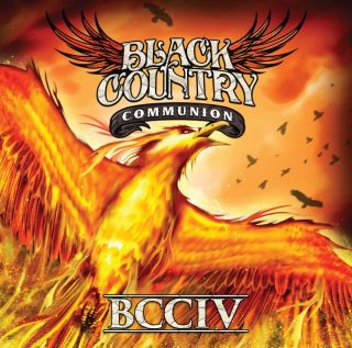 News Added Jul 31, 2017 Black Country Communion are a hard rock supergroup consisting of Joe Bonamassa, Glenn Hughes (Deep Purple, Black Sabbath), Derek Sherinian (Dream Theater) and Jason Bonham (son of John Bonham from Led Zeppelin). They are releasing their fourth album, BCCIV in september on Mascot Records. It was produced by Kevin Shirley […]