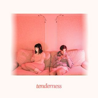 "News Added Jul 27, 2017 Canadian electronic duo Blue Hawaii have finally announced the completion of their sophomore studio album after four long years. ""Tenderness"" is currently scheduled to be released on October 6th, 2017, through Arbutus Records. Submitted By RTJ Source hasitleaked.com Track list: Added Jul 27, 2017 1. Free at Last 2. No […]"