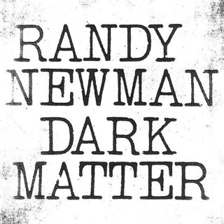 "News Added Jul 05, 2017 Composer Randy Newman, perhaps best known for his scoring of numerous Disney films, is returning with his first proper album release in nearly a decade. ""Dark Matter"" is currently slated to be released on August 4th, 2017, through Nonesuch Records. Submitted By RTJ Source hasitleaked.com Track list: Added Jul 05, […]"
