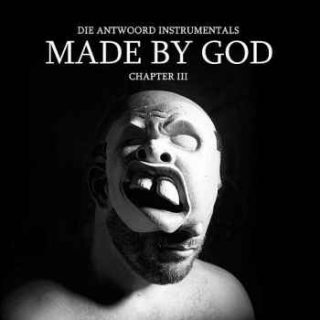 "News Added Jul 28, 2017 Die Antwoord have released ""MADE BY GOD (Chapter III)"" featuring eleven new instrumental tracks from the group. It was made available on July 28th, 2017, and the leak is available now so let us now what you think! Submitted By RTJ Source hasitleaked.com Track list: Added Jul 28, 2017 1. […]"