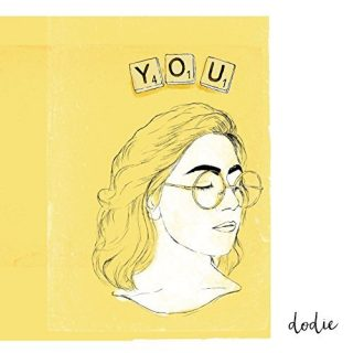 "News Added Jul 26, 2017 English Singer/Songwriter & Internet celebrity known as dodie will be releasing her second career Extended Play ""YOU"" on August 11th, 2017. Submitted By RTJ Source hasitleaked.com Track list: Added Jul 26, 2017 1. In the Middle 2. 6/10 3. Instrumental 4. You 5. Secret For the Mad 6. Would You […]"