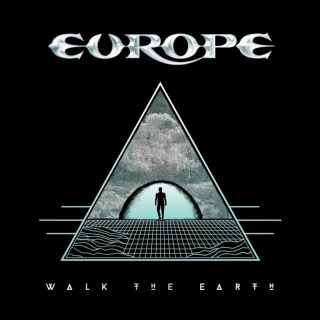 "News Added Jul 27, 2017 Swedish hard rock veterans EUROPE will release their new studio album, ""Walk The Earth"", on October 20 via the band's own Hell & Back label through Silver Lining Music. The follow-up to 2015's ""War Of Kings"" was laid down at London, England's legendary Abbey Road studios and was produced by […]"
