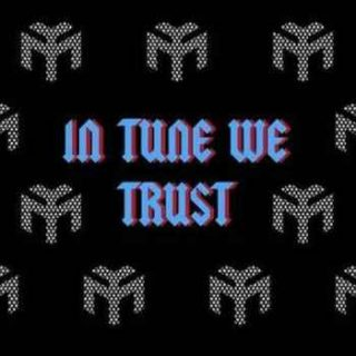 """News Added Jul 05, 2017 Today, July 5th, 2017, Lil Wayne dropped off a brand new 4-track Extended Play """"In Tune We Trust"""", featuring the likes of Young Jeezy, Gudda Gudda, HoodyBaby, Jay Jones and Euro. He has numerous albums stuck in the pipeline because of his lawsuit with Cash Money Records, but him and […]"""