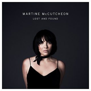 "News Added Jul 28, 2017 English Actress/Singer Martine McCutcheon has announced the completion of her first brand new studio album in fifteen years, ""Lost and Found"" is currently scheduled to be released on August 11th, 2017 through BMG Rights Management. Submitted By RTJ Source hasitleaked.com Track list: Added Jul 28, 2017 TITLE TIME 1. Say […]"