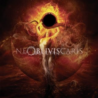 "News Added Jul 26, 2017 There's probably not a single genre-tag that could ever properly describe Australia's Ne Obliviscaris. Ne Obliviscaris (meaning ""Forget not"") are fusing many types of sub-genres together, among which even Flamenco. Considering the complexity of their music, even their live shows are near perfect. They will be releasing their next (undoubtedly) […]"
