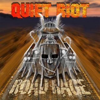 "News Added Jul 29, 2017 QUIET RIOT is led by drummer Frankie Banali, who is joined by bassist Chuck Wright (who has been in and out of the band since 1982), guitarist Alex Grossi (who has been in the band since 2004), and new vocalist James Durbin. Durbin, who became known as the ""metal guy"" […]"