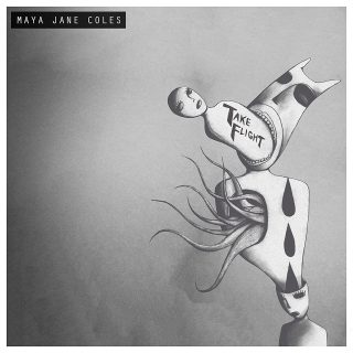 News Added Jul 11, 2017 Maya Jane Coles has released details of her second full-length, Take Flight. The London-based artist produced, engineered and mixed all 24 tracks on the album, as well as designing the artwork. It's her largest body of work to date, following 2013's debut LP, Comfort, and 2015's self-titled full-length under her […]