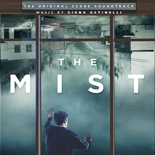 "News Added Jul 28, 2017 Today, July 28th, 2017, BMG Rights Management released a soundtrack album featuring Giona Ostinelli's scoring of the limited Television series ""The Mist"", based on the Stephen King novel of the same name. Submitted By RTJ Source hasitleaked.com Track list: Added Jul 28, 2017 1. The Mist (Live) 2. Goodbye Bryan […]"