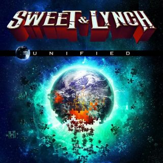 "News Added Jul 29, 2017 The Collaboration of Michael Sweet and George Lynch, formally known as Sweet & Lynch, have revealed that they will be returning for a second studio album. ""Unified"" is currently slated to be released on November 10th, 2017, through Frontier Records. Submitted By Suspended Source hasitleaked.com Track list: Added Jul 29, […]"