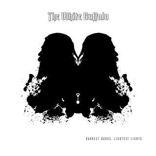 "News Added Jul 27, 2017 American Folk Singer/Songwriter The White Buffalo will be releasing his sixth studio album ""Darkest Darks, Lightest Lights"" on October 6th, 2017, through Unison Music Group (his fourth album release with Unison). Submitted By RTJ Source hasitleaked.com Track list: Added Jul 27, 2017 1. Hide and Seek 2. Avalon 3. Robbery […]"