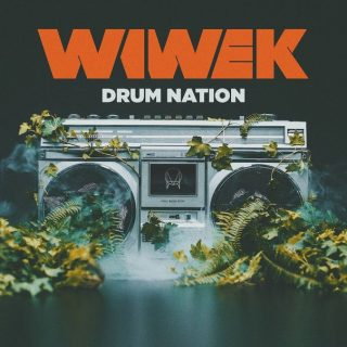 """News Added Jul 08, 2017 Dutch electronic house producer Wiwek has a brand new Extended Play """"Drum Nation"""", which is currently slated to be released on July 21st, 2017 through OWSLA. It will be the third EP released under the OWSLA deal, and first of 2017. Submitted By RTJ Source hasitleaked.com Track list: Added Jul […]"""