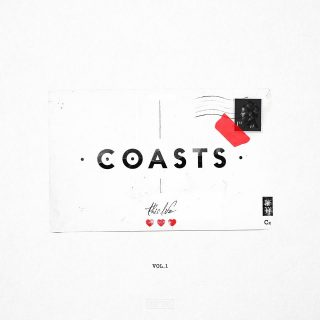 """News Added Aug 10, 2017 Coasts is an English rock band formed in Bristol in 2011. They are most notable for their singles """"A Rush of Blood"""" and """"Oceans"""". """"A Rush of Blood"""" was named Zane Lowe's 'Hottest Record' in October 2014. The single has also featured on Made in Chelsea. They are back with […]"""