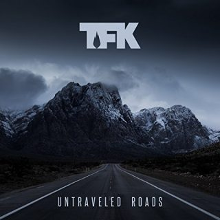 News Added Aug 18, 2017 Rock favorite Thousand Foot Krutch packs its biggest hits spanning the trio of independently-released, widely-acclaimed albums EXHALE (2016), OXYGEN:INHALE (2014) and The End Is Where We Begin (2012) into the power-packed, live-in-concert recording, Untraveled Roads. Featuring eight of the band's last nine Active Rock radio songs, the 12-track album releases […]
