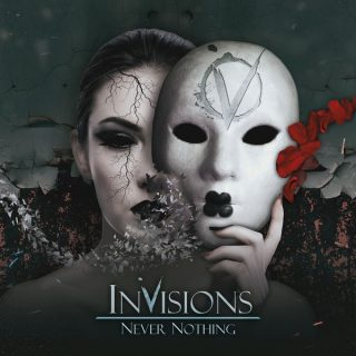 News Added Aug 14, 2017 InVisions is a Metal/Post Hardcore band with a lot of potential to be pretty big. InVisions is from York, United Kingdom. They were founded in 2016 and is releasing their first LP on August 8th 2017, named Never Nothing. If InVisions can nail this album they have a big future […]