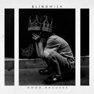 News Added Aug 27, 2017 The new Rise Records signing Blindwish are a new up and coming post hardcore band from Dallas. Blindwish have been together for barely a year. They've been receiving a decent amount of buzz, though,as touring support for the last two Palisades headlining tours in the 2nd half of 2016. They're […]