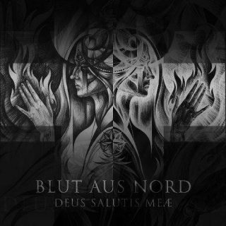 News Added Aug 22, 2017 For the past two decades or so, France has come to establish itself as a prominent and prolific player in both black and death metal. Formed in 1993-1994, the ambient black metal formation Blut Aus Nord has had an undoubtedly big say in this. Having released new material almost every […]