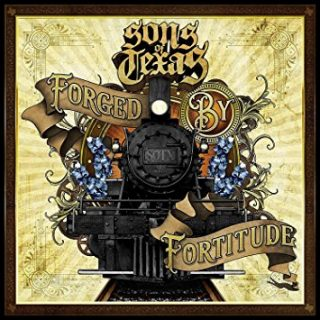 """News Added Aug 21, 2017 Get ready for the follow-up since Sons of Texas first album """"Baptized in the Rio Grande"""" in 2015 (which was amazing), They toured for 2 years but managed enough time to get into the studio, with the new album releasing this fall. The new album is titled Forged by Fortitude […]"""