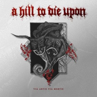 News Added Aug 25, 2017 On September 15, Luxor Records will release a new album by A Hill To Die Upon. This is their first album since signing on to Luxor Records. Now comprising original members Adam and Michael Cook alongside the newly-indentured Brent Dossett and Nolan Osmond Submitted By Lacrimor Source hasitleaked.com