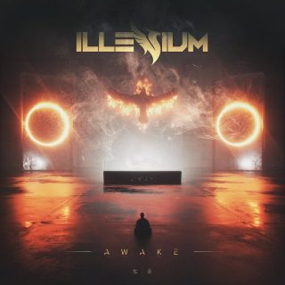 News Added Aug 09, 2017 Illenium is the recording alias of Nicholas Miller, a producer and DJ. Originally from San Francisco, Miller began producing electronic music in 2008 and moved to Denver in 2013, where he began performing and releasing music as Illenium. His full-length debut, Ashes, appeared in early 2016. Submitted By essurfer Source […]