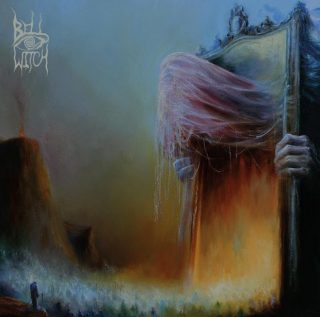 News Added Aug 23, 2017 Seattle doom metal group Bell Witch have announced a new album. Mirror Reaper—the follow-up to 2015's Four Phantoms—consists of one 83-minute song. It's due out October 20 via Profound Lore. Scroll down to see the cover art, which was painted by Mariusz Lewandowski. Mirror Reaper marks the group's first album […]