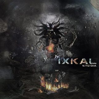 News Added Aug 20, 2017 Ixkal hey created very difficult in sounds album, which called 6to. Dia Unusual name for album. Their pages is https://www.facebook.com/ixkalmetalhn/ https://www.facebook.com/gustavo.blair.9 Banda de Metal de Honduras Submitted By Korvin Source hasitleaked.com Track list: Added Aug 20, 2017 01. Desde Las Cenizas 02. Ecos de Guerra 03. Laberinto 04. Circulo de […]