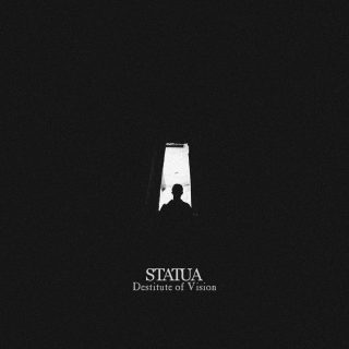 "News Added Aug 24, 2017 Experimental project Statua from the Philippines releases a 16-minute dark ambient track entitled ""Destitute of Vision"". According to its official facebook page, it was recorded during a studio rehearsal / pre-prod session on August 3, 2017. The first section of this track is an improvised ambient tune and the second […]"