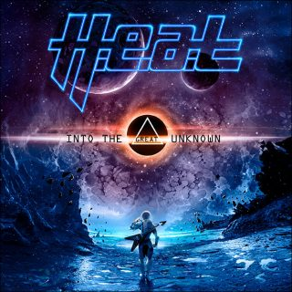 News Added Aug 31, 2017 Heat is a swedish melodic rock band, started in 2007 in Väsby. When Singer Kenny Leckremo left the band, Erik Grönwall - known for his contributions to the svedish show «Swedish Idol 2009» - joined. The band is known for a their melodic, straight forward rock songs. They sing in […]