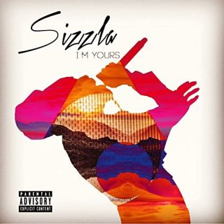 News Added Aug 01, 2017 New album from Reggae legend Sizzla, currently slated to be released on August 11th, 2017. The album is available for pre-order now, and the lead single is out as well. Submitted By RTJ Source hasitleaked.com Track list: Added Aug 01, 2017 1. Incomplete 2. Experience 3. I'm Yours 4. Everytime […]