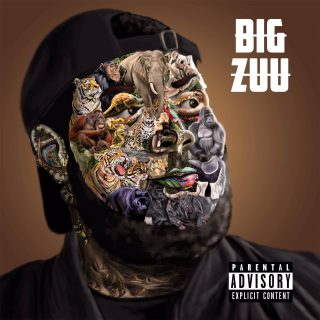 News Added Aug 04, 2017 London rapper Big Zuu has announced a brand new eponymous Extended Play, which he is currently scheduled to release on August 15th, 2017. The project features guest appearances from AJ Tracey, and Capo Lee. Submitted By RTJ Source hasitleaked.com Track list: Added Aug 04, 2017 1. Builders 2. No Restarts […]