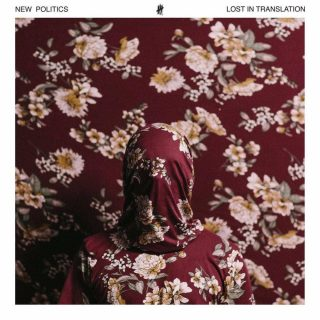"""News Added Aug 04, 2017 """"Lost in Translation"""" is the forthcoming fourth full-length studio album from Danish Rock band New Politics, which is currently slated to be released on October 6th, 2017 through Warner Bros. Records. You can streM the album's lead track """"CIA"""" below via YouTube. Submitted By RTJ Source hasitleaked.com Track list: Added […]"""