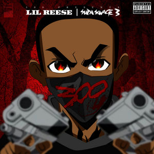 News Added Aug 17, 2017 Chicago rapper Lil Reese (member of the rap group 300) is riding high following the release of his collaborative extended play with Lil Durk. He has two solo projects he's planning on releasing in the future, and although there's no date for either of them, keep an eye out for […]