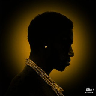 """News Added Aug 18, 2017 Gucci Mane's eleventh studio album """"Mr. Davis"""" is slated to be released next month, September 15th, 2017, through Atlantic Records. The star-studded affair has guest appearances from A$AP Rocky, Nicki Minaj, Migos, The Weeknd, ScHoolboy Q, Big Sean, Chris Brown, and more. Submitted By RTJ Source hasitleaked.com Track list: Added […]"""