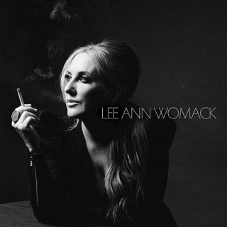 News Added Aug 23, 2017 The forthcoming ninth studio album from American country singer/songwriter Lee Ann Womack is currently slated to be released on October 27th, 2017. Her first album release in more than three years will be distributed through ATO Records. Submitted By Suspended Source hasitleaked.com Track list: Added Aug 23, 2017 1. All […]