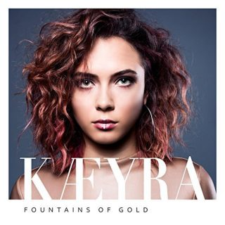 "News Added Aug 12, 2017 ""Fountains of Gold"" is the forthcoming debut project from pop musician 'KÆYRA', which is currently slated to be released on August 25th, 2017. No songs off the project have been released yet, but the pre-order is available now. Submitted By RTJ Source hasitleaked.com Track list: Added Aug 12, 2017 1. […]"