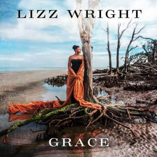 "News Added Aug 27, 2017 The sixth studio album from Jazz singer Lizz Wright, ""Grace"", will be released on September 15th, 2017, through Concord Music Group. Submitted By RTJ Source hasitleaked.com Track list: Added Aug 27, 2017 1. Barley 2. Seems I'm Never Tired Lovin' You 3. Singing In My Soul 4. Southern Nights 5. […]"