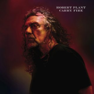 News Added Aug 21, 2017 The 11th solo album from the ex-Led Zeppelin singer. Produced by Plant, the 11-song LP features accompaniment from his Lullaby backers the Sensational Space Shifters. Carry Fire will be released on October 13th via Nonesuch/Warner Bros. with a tour to follow in November, which will begin in the UK and […]