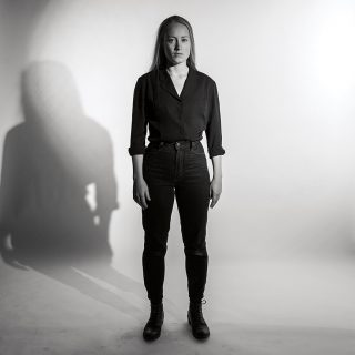 News Added Aug 16, 2017 The Weather Station is the fourth—and most forthright—album by The Weather Station. The most fully realized statement to date from Toronto songwriter Tamara Lindeman, it is a work of profound urgency, artistic generosity, and joy. Self-titled and self-produced, the album unearths a vital new energy from Lindeman's acclaimed songwriting practice, […]