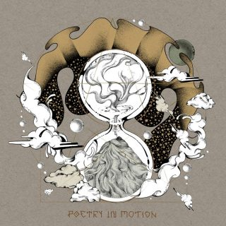"News Added Aug 25, 2017 The eighth studio album from reggae rock band SOJA, ""Poetry In Motion"", will be released on October 27th, 2017, through ATO Records. Submitted By Suspended Source hasitleaked.com Track list: Added Aug 25, 2017 1. Moving Stones 2. I Can't Stop Dreaming 3. Tried My Best 4. More 5. Fire in […]"