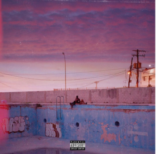 "News Added Aug 11, 2017 Canadian R&B duo dvsn appear to have a new album coming out titled ""Morning After"". It is their second album altogether, following up their debut album ""Sept 5th"" that came out last year. The album was announced through a movie poster, which could also signify that ""Morning After"" is a […]"