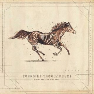 "News Added Aug 27, 2017 The fifth studio album from American country rock band Turnpike Troubadours, ""A Long Way from Your Heart"", will be released on October 20th, 2017. Submitted By Suspended Source hasitleaked.com Track list: Added Aug 27, 2017 1. The Housefire 2. Something to Hold on To 3. The Winding Stair Mountain Blues […]"