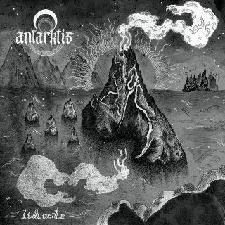 "News Added Aug 10, 2017 From members of In Mourning, melodic doom death metal from Sweden. Upcoming album, sounds similar to Ghost Brigade Sweden's metal/post-rock newcomers and Agonia Records recent signees ANTARKTIS, reveal details of their debut album ""Ildlaante"". Set to be released on October 6th, the record features six tracks with a playing time […]"