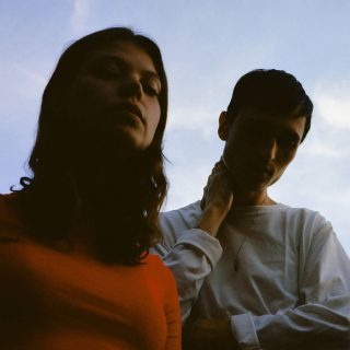 "News Added Aug 27, 2017 ""Backwater"" is the debut full-length studio album from Electronic duo Kllo, comprised of Chloe Kaul and Simon Lam, which will be released on October 20th, 2017, through Ghostly International. Submitted By Suspended Source hasitleaked.com Track list: Added Aug 27, 2017 1. Downfall 2. Still Motion 3. Virtue 4. Predicament 5. […]"