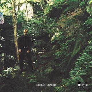 """News Added Aug 27, 2017 """"Mourn"""" is the debut full-length studio album from Corbin (also known as Spooky Black), which is currently slated to be released on September 5th, 2017. Submitted By RTJ Source hasitleaked.com Track list: Added Aug 27, 2017 1. ICE BOY 2. Mourn 3. Giving Up 4. No Title 5. Revenge Song […]"""