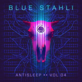 News Added Aug 24, 2017 Blue Stahli is back with his highly anticipated new instrumental release 'Antisleep Vol. 04'. The one-man-band, who is most famous for his vocal albums is finally releasing the fourth volume of his instrumental series of albums. Despite not featuring vocals, the album nontheless sports the addictive mix of EDM, Rock […]