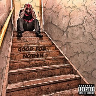 "News Added Aug 12, 2017 ""Good for Nothin"" is the forthcoming debut studio album from rapper Durand, currently slated to be independently released on August 24th, 2017. The LP features guest appearances from Futuristic, Kutt Calhoun, and more. Submitted By RTJ Source hasitleaked.com Track list: Added Aug 12, 2017 1. I Seen This (feat. Shayla […]"