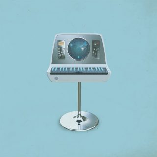 News Added Aug 01, 2017 On September 22nd 2017, Enter Shikari will release their fifth full-length studio album. It is entitled The Spark and was recorded in Northamptonshire in early 2017, produced by David Kosten and Rou Reynolds. According to Rou, it will be their most focused effort to date. Instead of cobbling together what […]