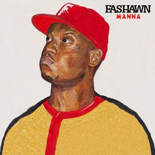 """News Added Aug 03, 2017 The latest project from west coast rapper Fashawn, """"Manna"""", is currently slated to be released August 18th, 2017 through Mass Appeal Records. It is the follow-up to his critically acclaimed sophomore LP """"The Ecology"""", which dropped back in 2015. Submitted By RTJ Source hasitleaked.com Date Chance Added Aug 03, 2017 […]"""