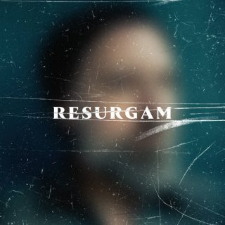 "News Added Aug 13, 2017 After the latest release ""Hard Believer"" from late 2013 here comes Resurgam – the recently announced new album of the English singer, songwriter and guitarist. To date Fink has always been known for great emotional and athmospheric Blues- and Indie-Rock songs. Submitted By JP Source hasitleaked.com Track list: Added Aug […]"