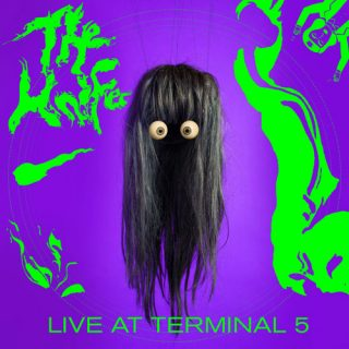 """News Added Aug 14, 2017 The now defunct legendary Swedish brother sister duo The Knife have announced a new live album: """"Shaking The Habitual: Live At Terminal 5"""". It was extensively teased through a series of bizarre videos leading up to the announcement. The album chronicles one of their last shows following the release of […]"""